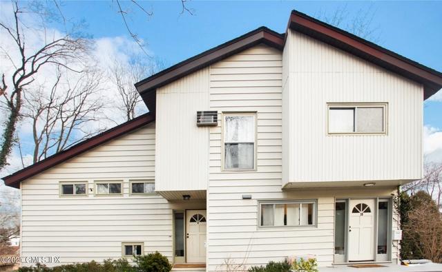 2 Bedrooms, Greenwich Rental in Bridgeport-Stamford, CT for $3,600 - Photo 1