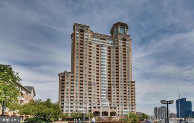 1 Bedroom, Riverside Rental in Baltimore, MD for $2,800 - Photo 1