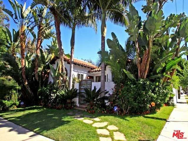 3 Bedrooms, West Hollywood Rental in Los Angeles, CA for $11,950 - Photo 1