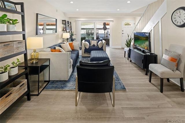 2 Bedrooms, North Inglewood Rental in Los Angeles, CA for $2,650 - Photo 1