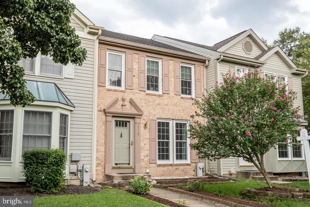 3 Bedrooms, Severn Rental in Baltimore, MD for $2,250 - Photo 1