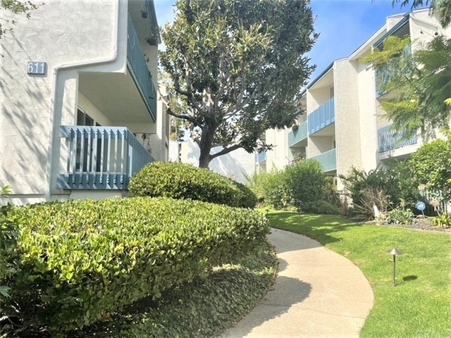 3 Bedrooms, South Redondo Beach Rental in Los Angeles, CA for $3,300 - Photo 1