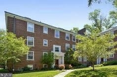 2 Bedrooms, Cathedral Heights Rental in Washington, DC for $2,575 - Photo 1