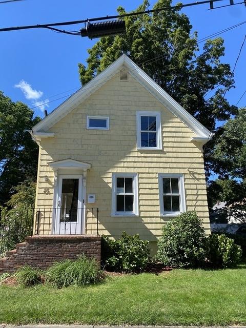4 Bedrooms, Natick Rental in Boston, MA for $3,200 - Photo 1