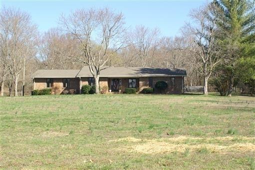 3 Bedrooms, Davidson Rental in Nashville, TN for $2,500 - Photo 1
