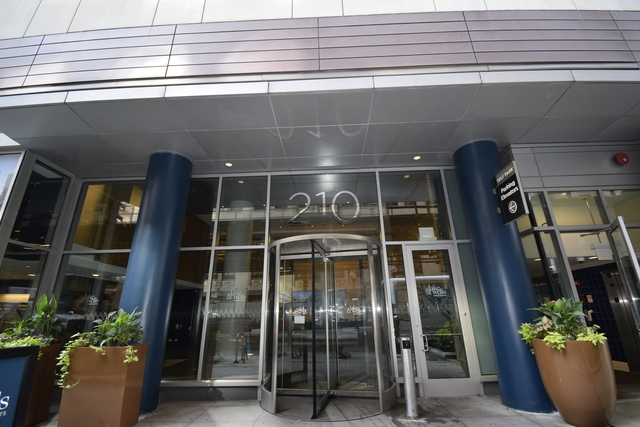 2 Bedrooms, The Loop Rental in Chicago, IL for $2,900 - Photo 1
