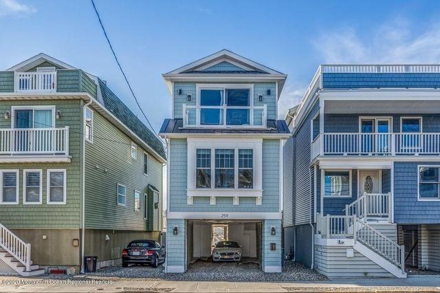 3 Bedrooms, Manasquan Rental in North Jersey Shore, NJ for $5,500 - Photo 1