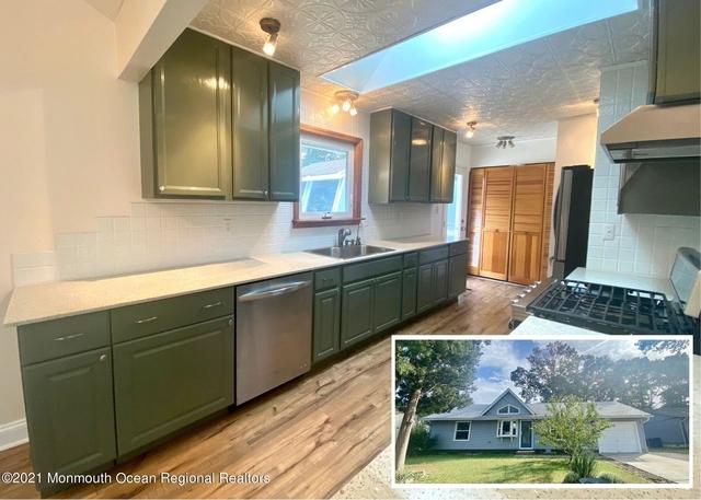 3 Bedrooms, Ocean Rental in  for $2,500 - Photo 1