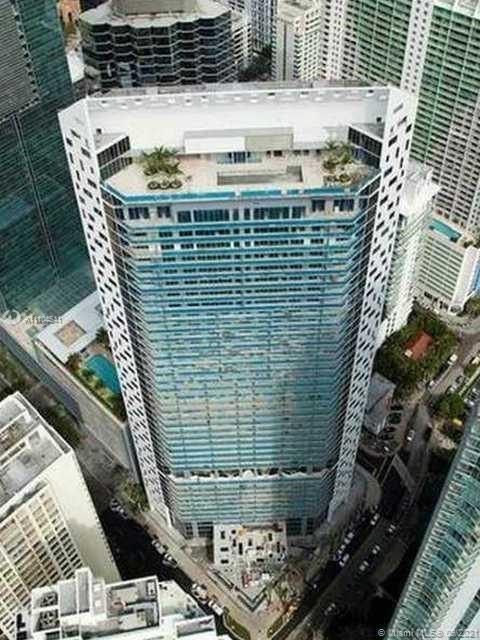 2 Bedrooms, Miami Financial District Rental in Miami, FL for $4,700 - Photo 1