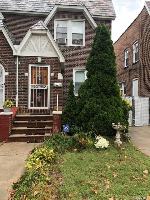 3 Bedrooms, Queens Village Rental in Long Island, NY for $2,800 - Photo 1