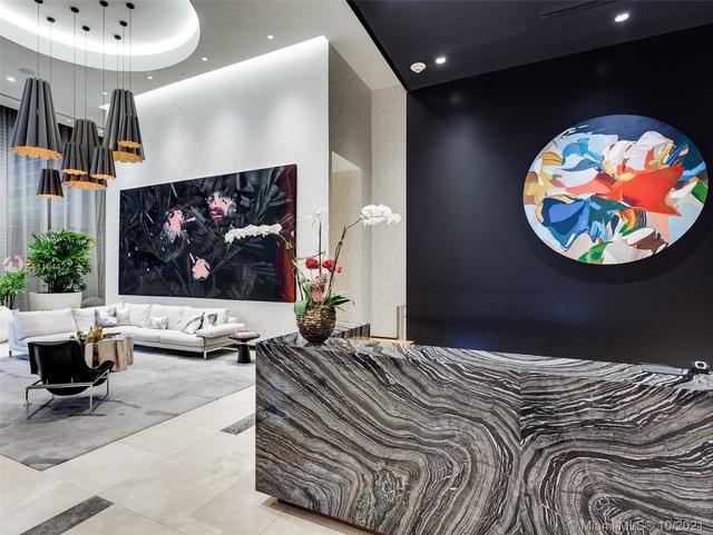 1 Bedroom, Mary Brickell Village Rental in Miami, FL for $3,300 - Photo 1