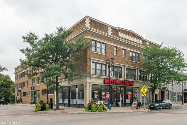 1 Bedroom, Proviso Rental in Chicago, IL for $1,300 - Photo 1