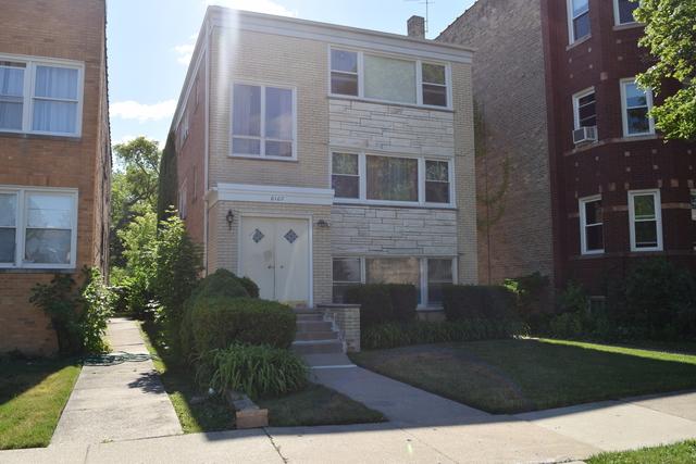 3 Bedrooms, Skokie Rental in Chicago, IL for $1,750 - Photo 1
