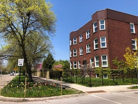 2 Bedrooms, East Garfield Park Rental in Chicago, IL for $1,300 - Photo 1