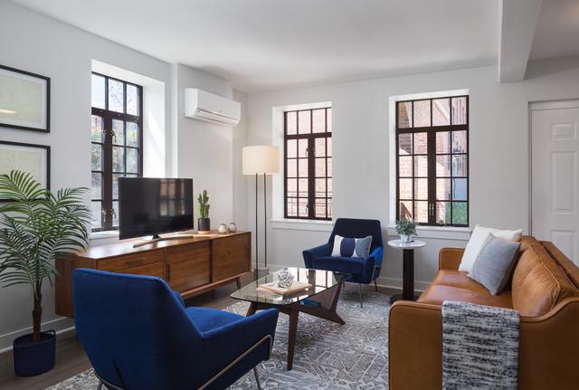 Studio, Lathrop Rental in Chicago, IL for $1,375 - Photo 1