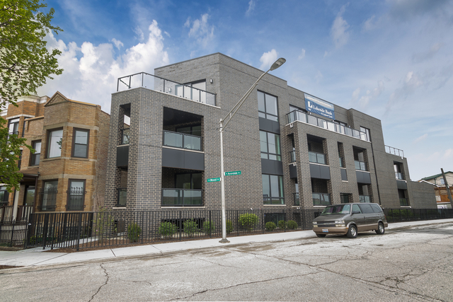 3 Bedrooms, Bucktown Rental in Chicago, IL for $3,800 - Photo 1