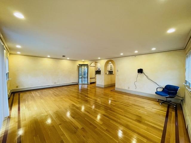 3 Bedrooms, Coolidge Corner Rental in Boston, MA for $3,950 - Photo 1