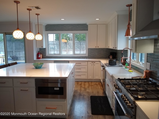 4 Bedrooms, Point Pleasant Beach Rental in North Jersey Shore, NJ for $3,200 - Photo 1