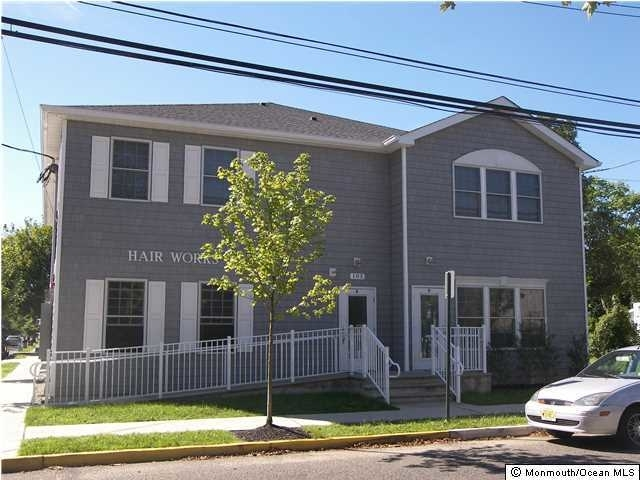 2 Bedrooms, Red Bank Rental in North Jersey Shore, NJ for $2,500 - Photo 1