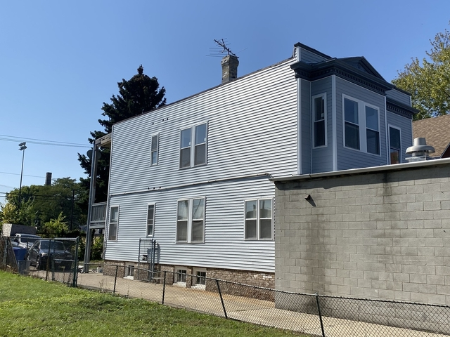 3 Bedrooms, West Rogers Park Rental in Chicago, IL for $1,700 - Photo 1
