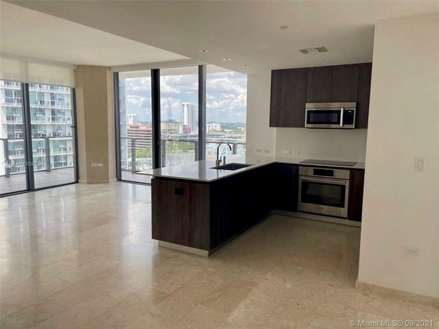 3 Bedrooms, Brickell Rental in Miami, FL for $8,000 - Photo 1
