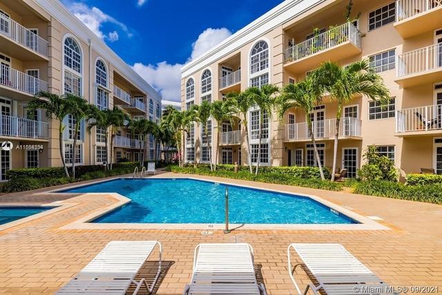 2 Bedrooms, Riviera Rental in Miami, FL for $2,500 - Photo 1