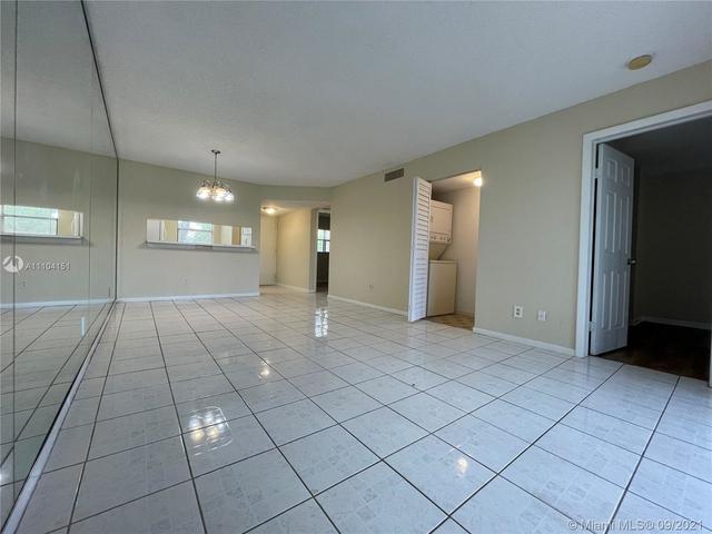 2 Bedrooms, Miramar Club Condominiums Rental in Miami, FL for $1,990 - Photo 1