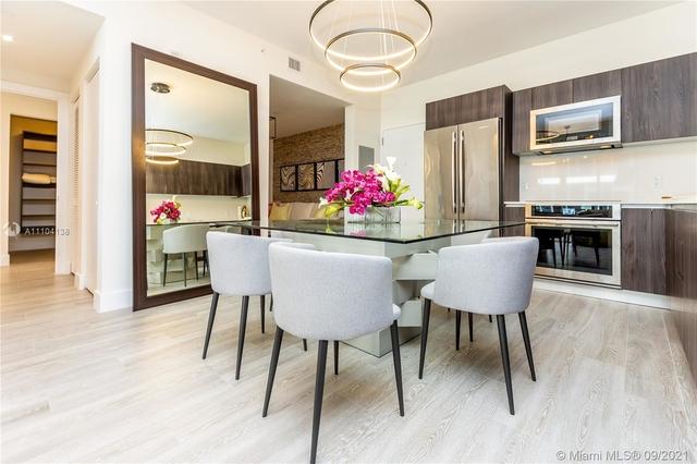 2 Bedrooms, Ives Estates Rental in Miami, FL for $4,500 - Photo 1