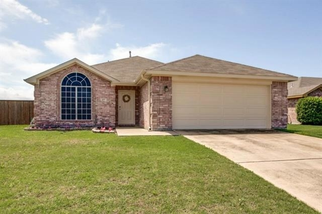 3 Bedrooms, Cottonwood Point Rental in Little Elm, TX for $1,950 - Photo 1