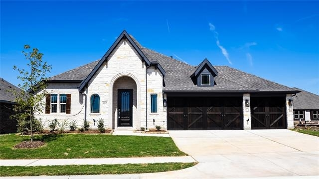 4 Bedrooms, Plano Rental in Dallas for $3,795 - Photo 1