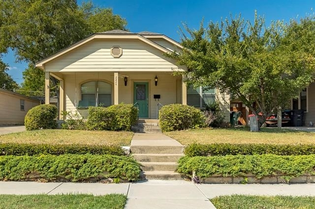 3 Bedrooms, Hillcrest Rental in Dallas for $2,750 - Photo 1