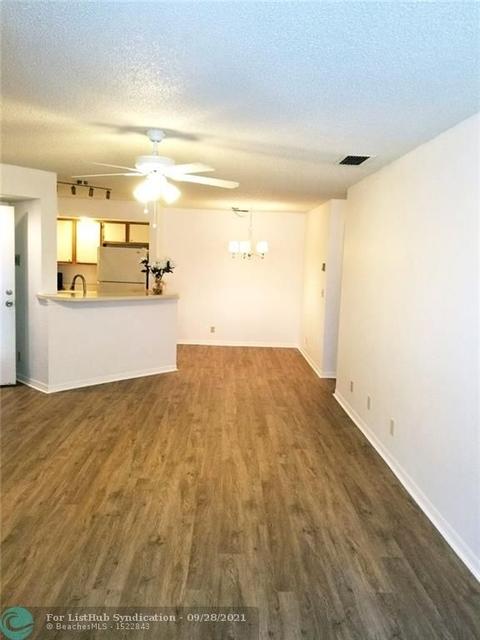 1 Bedroom, Pinebrook Pointe Condominiums Rental in Miami, FL for $1,550 - Photo 1