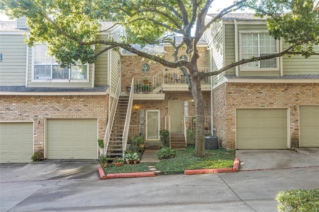 2 Bedrooms, Northeast Dallas Rental in Dallas for $2,000 - Photo 1