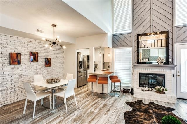 2 Bedrooms, Mockingbird Place Rental in Dallas for $3,300 - Photo 1