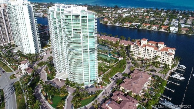 3 Bedrooms, Biscayne Yacht & Country Club Rental in Miami, FL for $9,000 - Photo 1