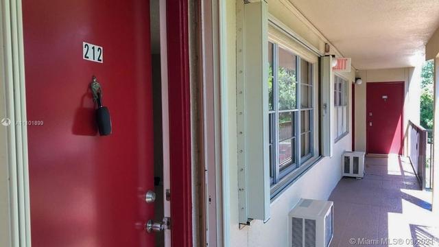 1 Bedroom, New Hampton at Century Village Rental in Miami, FL for $1,350 - Photo 1