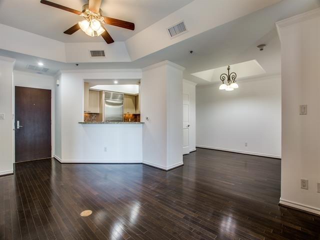 1 Bedroom, Preston Square Rental in Dallas for $2,500 - Photo 1