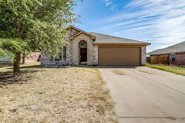 3 Bedrooms, Boyd-Rhome Rental in Dallas for $1,700 - Photo 1