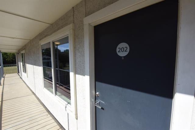 1 Bedroom, Old East Dallas Rental in Dallas for $850 - Photo 1