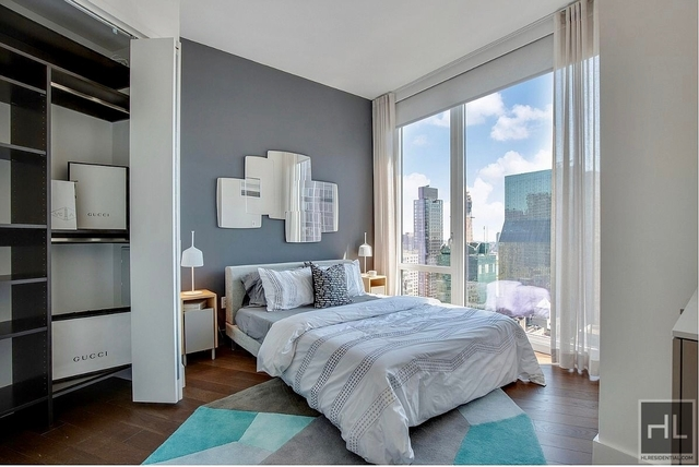 2 Bedrooms, Turtle Bay Rental in NYC for $8,080 - Photo 1