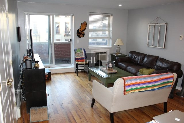 3 Bedrooms, Boerum Hill Rental in NYC for $3,725 - Photo 1