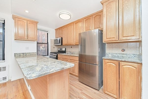 1 Bedroom, Midwood Park Rental in NYC for $2,275 - Photo 1