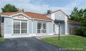 4 Bedrooms, Doral Palms Rental in Miami, FL for $3,500 - Photo 1