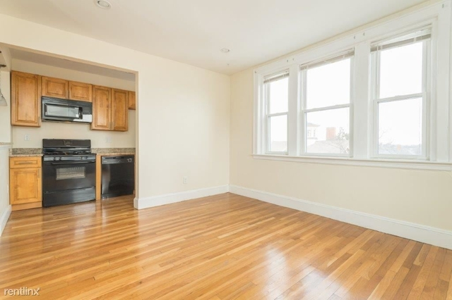 1 Bedroom, Spring Hill Rental in Boston, MA for $1,950 - Photo 1