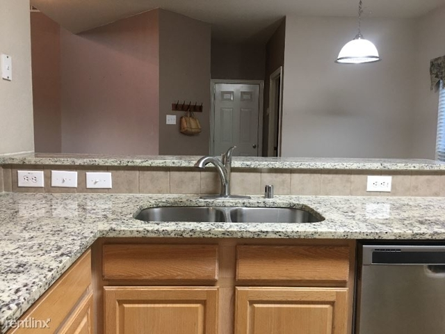 3 Bedrooms, Providence Rental in Little Elm, TX for $2,400 - Photo 1