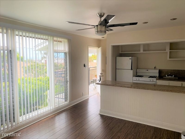 1 Bedroom, The Village Rental in Mission Viejo, CA for $2,995 - Photo 1