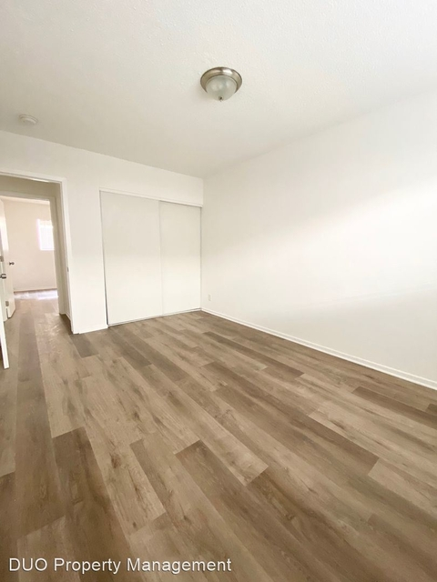 2 Bedrooms, North Inglewood Rental in Los Angeles, CA for $2,050 - Photo 1