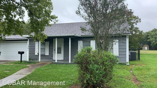 4 Bedrooms, Bay City Rental in Bay City, TX for $1,445 - Photo 1