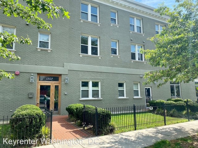 2 Bedrooms, Brightwood Park Rental in Washington, DC for $2,100 - Photo 1