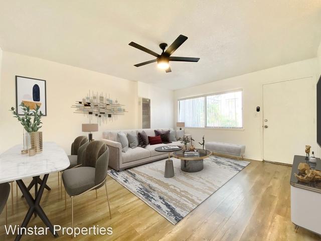 2 Bedrooms, Westlake North Rental in Los Angeles, CA for $2,145 - Photo 1